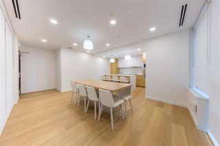 Photo 25: 1505 13438 CENTRAL Avenue in Surrey: Whalley Condo for sale (North Surrey)  : MLS®# R2510071