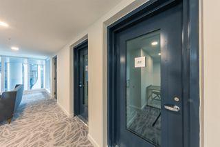 Photo 21: 1505 13438 CENTRAL Avenue in Surrey: Whalley Condo for sale (North Surrey)  : MLS®# R2510071