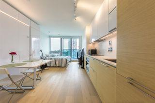 Photo 13: 1505 13438 CENTRAL Avenue in Surrey: Whalley Condo for sale (North Surrey)  : MLS®# R2510071