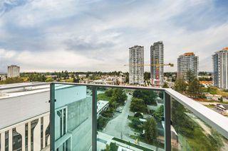 Photo 15: 1505 13438 CENTRAL Avenue in Surrey: Whalley Condo for sale (North Surrey)  : MLS®# R2510071