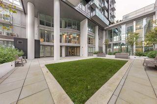 Photo 26: 1505 13438 CENTRAL Avenue in Surrey: Whalley Condo for sale (North Surrey)  : MLS®# R2510071