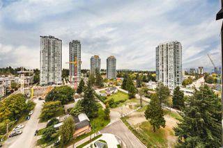 Photo 16: 1505 13438 CENTRAL Avenue in Surrey: Whalley Condo for sale (North Surrey)  : MLS®# R2510071