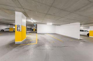 Photo 29: 1505 13438 CENTRAL Avenue in Surrey: Whalley Condo for sale (North Surrey)  : MLS®# R2510071