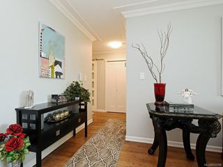 Photo 17: 101 9560 Fifth St in : Si Sidney South-East Condo for sale (Sidney)  : MLS®# 859398