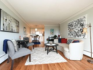 Photo 9: 101 9560 Fifth St in : Si Sidney South-East Condo for sale (Sidney)  : MLS®# 859398