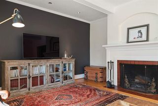Photo 6: 6305 MCCLEERY Street in Vancouver: Kerrisdale House for sale (Vancouver West)  : MLS®# R2515177