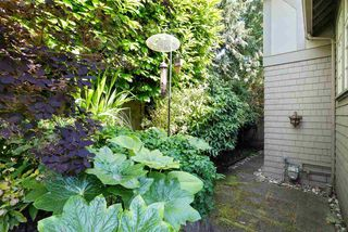 Photo 36: 6305 MCCLEERY Street in Vancouver: Kerrisdale House for sale (Vancouver West)  : MLS®# R2515177