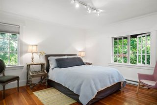 Photo 20: 6305 MCCLEERY Street in Vancouver: Kerrisdale House for sale (Vancouver West)  : MLS®# R2515177
