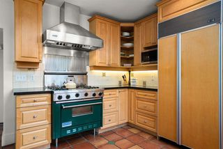 Photo 17: 6305 MCCLEERY Street in Vancouver: Kerrisdale House for sale (Vancouver West)  : MLS®# R2515177