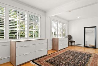 Photo 24: 6305 MCCLEERY Street in Vancouver: Kerrisdale House for sale (Vancouver West)  : MLS®# R2515177