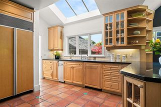 Photo 18: 6305 MCCLEERY Street in Vancouver: Kerrisdale House for sale (Vancouver West)  : MLS®# R2515177