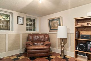 Photo 34: 6305 MCCLEERY Street in Vancouver: Kerrisdale House for sale (Vancouver West)  : MLS®# R2515177