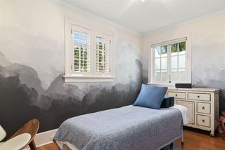Photo 22: 6305 MCCLEERY Street in Vancouver: Kerrisdale House for sale (Vancouver West)  : MLS®# R2515177