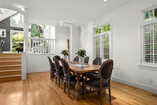 Photo 9: 6305 MCCLEERY Street in Vancouver: Kerrisdale House for sale (Vancouver West)  : MLS®# R2515177