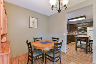 Photo 9: 245 Laurent Drive in Winnipeg: Richmond Lakes Residential for sale (1Q)  : MLS®# 202027326