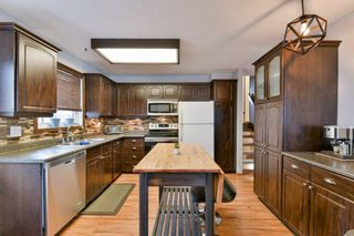 Photo 8: 245 Laurent Drive in Winnipeg: Richmond Lakes Residential for sale (1Q)  : MLS®# 202027326