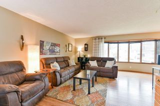 Photo 2: 245 Laurent Drive in Winnipeg: Richmond Lakes Residential for sale (1Q)  : MLS®# 202027326
