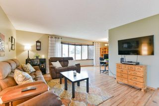 Photo 3: 245 Laurent Drive in Winnipeg: Richmond Lakes Residential for sale (1Q)  : MLS®# 202027326