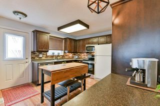 Photo 7: 245 Laurent Drive in Winnipeg: Richmond Lakes Residential for sale (1Q)  : MLS®# 202027326