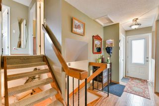 Photo 10: 245 Laurent Drive in Winnipeg: Richmond Lakes Residential for sale (1Q)  : MLS®# 202027326