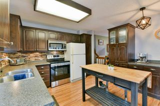 Photo 6: 245 Laurent Drive in Winnipeg: Richmond Lakes Residential for sale (1Q)  : MLS®# 202027326
