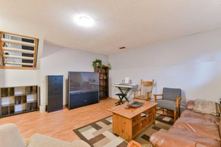 Photo 14: 245 Laurent Drive in Winnipeg: Richmond Lakes Residential for sale (1Q)  : MLS®# 202027326