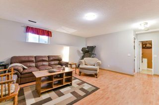 Photo 15: 245 Laurent Drive in Winnipeg: Richmond Lakes Residential for sale (1Q)  : MLS®# 202027326