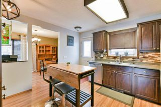 Photo 5: 245 Laurent Drive in Winnipeg: Richmond Lakes Residential for sale (1Q)  : MLS®# 202027326