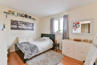 Photo 12: 245 Laurent Drive in Winnipeg: Richmond Lakes Residential for sale (1Q)  : MLS®# 202027326