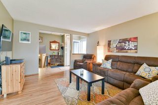 Photo 4: 245 Laurent Drive in Winnipeg: Richmond Lakes Residential for sale (1Q)  : MLS®# 202027326