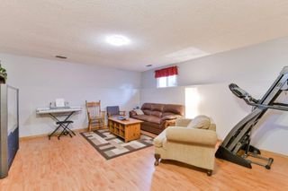 Photo 16: 245 Laurent Drive in Winnipeg: Richmond Lakes Residential for sale (1Q)  : MLS®# 202027326