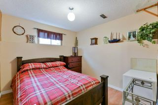 Photo 17: 245 Laurent Drive in Winnipeg: Richmond Lakes Residential for sale (1Q)  : MLS®# 202027326