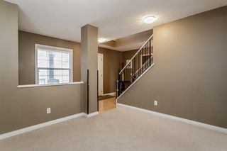 Photo 6: 405 West Lakeview Drive: Chestermere Detached for sale : MLS®# A1050080