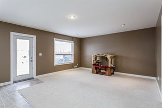 Photo 24: 405 West Lakeview Drive: Chestermere Detached for sale : MLS®# A1050080