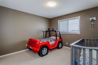 Photo 15: 405 West Lakeview Drive: Chestermere Detached for sale : MLS®# A1050080