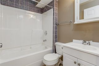 Photo 30: 405 West Lakeview Drive: Chestermere Detached for sale : MLS®# A1050080