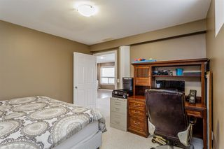 Photo 29: 405 West Lakeview Drive: Chestermere Detached for sale : MLS®# A1050080
