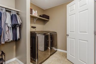 Photo 14: 405 West Lakeview Drive: Chestermere Detached for sale : MLS®# A1050080