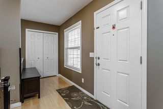 Photo 3: 405 West Lakeview Drive: Chestermere Detached for sale : MLS®# A1050080
