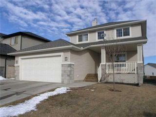 Photo 1: 405 West Lakeview Drive: Chestermere Detached for sale : MLS®# A1050080