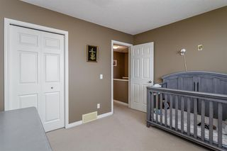 Photo 18: 405 West Lakeview Drive: Chestermere Detached for sale : MLS®# A1050080