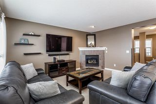 Photo 8: 405 West Lakeview Drive: Chestermere Detached for sale : MLS®# A1050080
