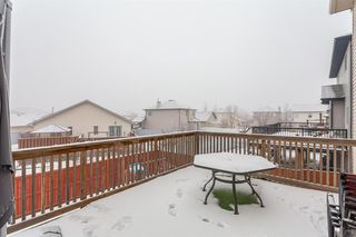 Photo 32: 405 West Lakeview Drive: Chestermere Detached for sale : MLS®# A1050080