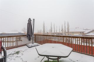 Photo 31: 405 West Lakeview Drive: Chestermere Detached for sale : MLS®# A1050080