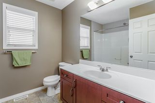 Photo 19: 405 West Lakeview Drive: Chestermere Detached for sale : MLS®# A1050080
