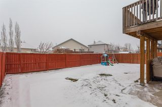 Photo 33: 405 West Lakeview Drive: Chestermere Detached for sale : MLS®# A1050080