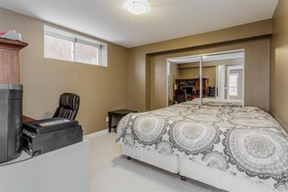Photo 28: 405 West Lakeview Drive: Chestermere Detached for sale : MLS®# A1050080