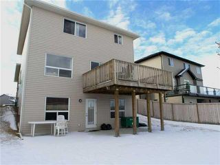 Photo 34: 405 West Lakeview Drive: Chestermere Detached for sale : MLS®# A1050080