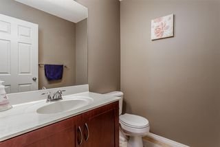 Photo 13: 405 West Lakeview Drive: Chestermere Detached for sale : MLS®# A1050080