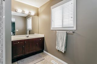 Photo 22: 405 West Lakeview Drive: Chestermere Detached for sale : MLS®# A1050080